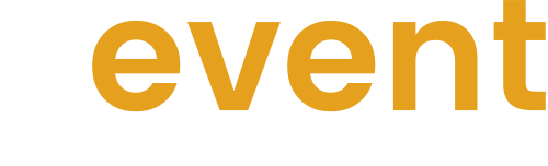 sevent_logo