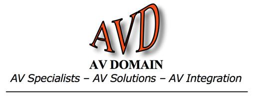 av-domain-logo