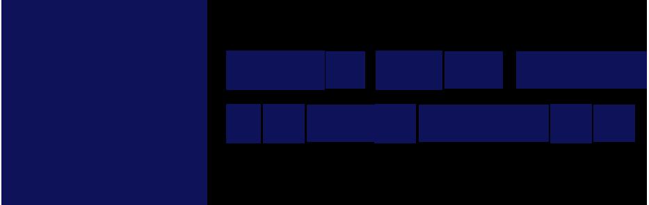 eastasialaw-logo_DarkBlue